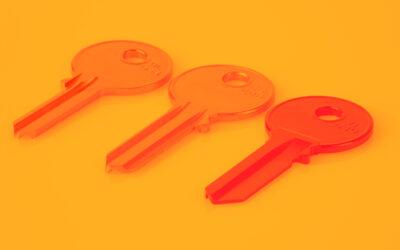 Schlüsselwerkzeug Text: Wie man als Trainer- und Berater*in gut schreibt